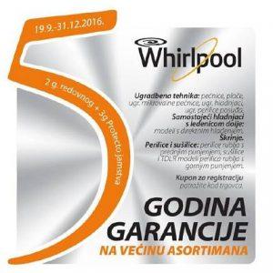 whirlpool-5-godina-jamstva-61_1