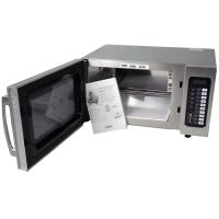 mikrowelle-pro-25-ix-whirlpool-511x431x311mm-25l_b2