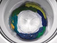 whirlpool-3lwtw5550yw-3_2