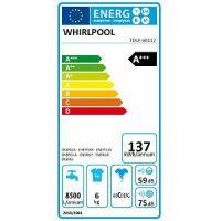 perilica-rublja-whirlpool-tdlr-60112-0201021032_2