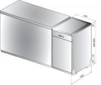 TD201806001