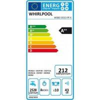 whirlpool-wsbo-3o23-pf-x