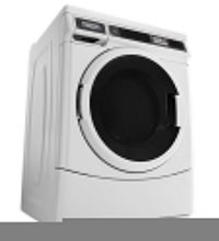 maytag-commercial-mhn33pn-front-load-washer