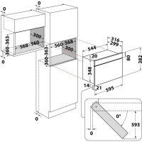 amw-4910-ix-mikrovalne-pećnice-5