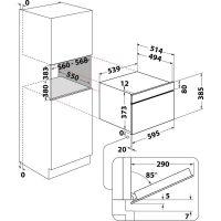 amw-730-ix-mikrovalne-pećnice-4